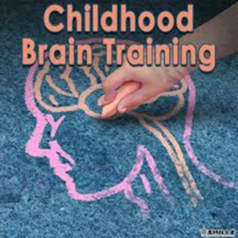 EFFECT OF TAEKWONDO ON CHILDREN'S BRAIN AND  CENTRAL NERVOUS SYSTEM (CNS) DEVELOPMENT