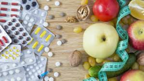 CONSUMPTION OF DIETARY SUPPLEMENTS IN GREEK TAEKWONDO ATHLETES